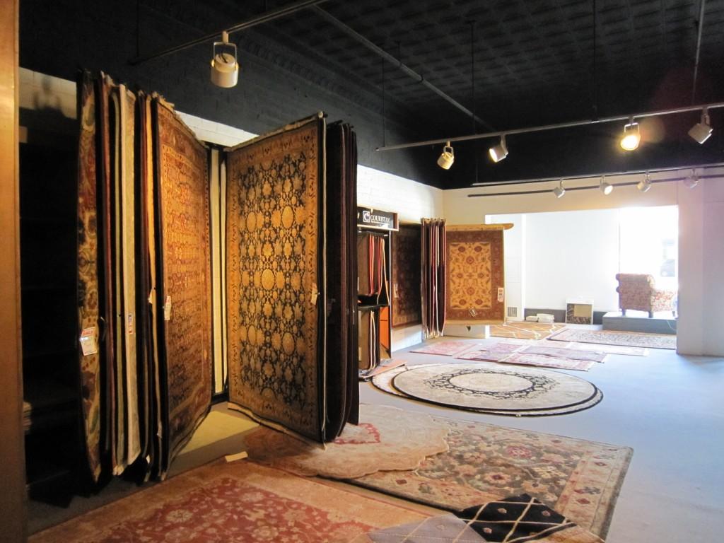 Flooring Roy Bennett Furniture